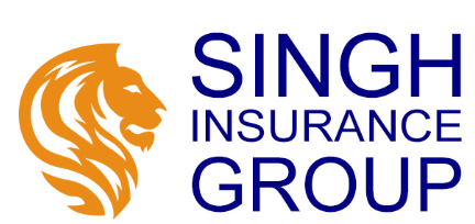 Singh Insurance Group
