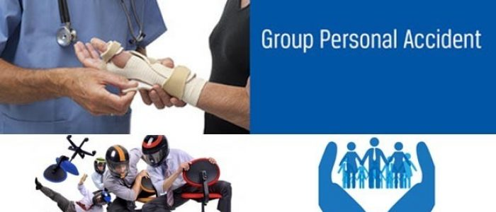 Group-Janata-Personal-Accident-Insurance-Policy